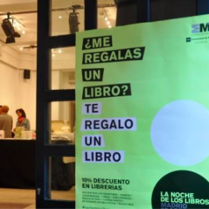 EXPOSICIÓN DE LIBROS DE ARTÍSTA  | Yo soy texto